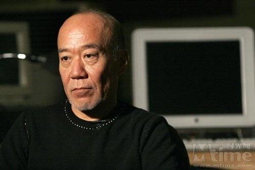 Joe Hisaishi Biografia