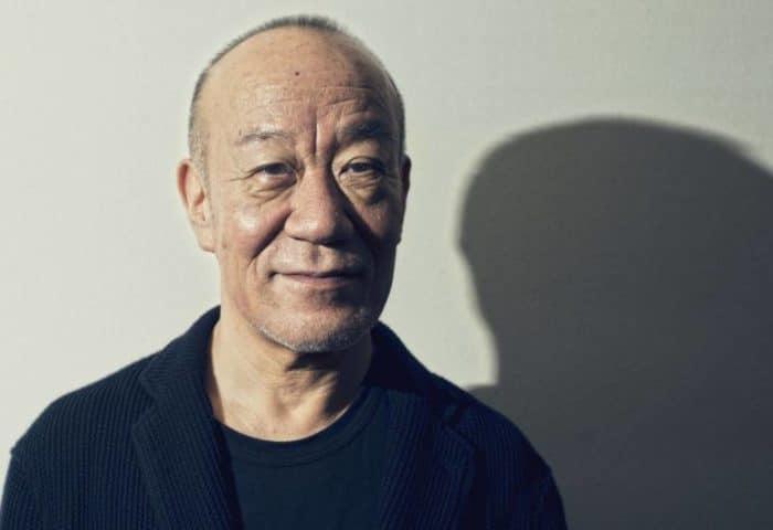 Biografia Joe Hisaishi