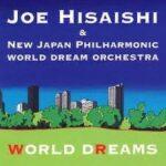 WORLD DREAMS 2004