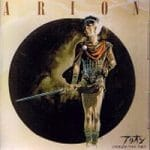 1986 – ARION Soundtrack