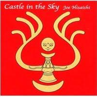 2002 – Castle in the sky