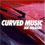 1986 – CURVED MUSIC