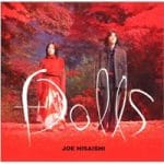 2002 – Dolls