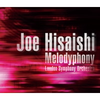 2010 – Melodyphony Best of Joe Hisaishi