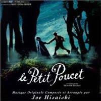 Le Petit Poucet 2001