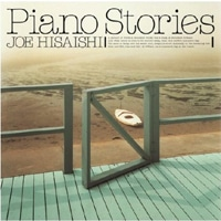 1988 – Piano Stories