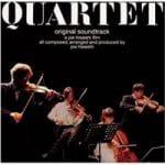 2001 – Quartet