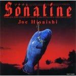 1993 – Sonatine