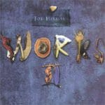 1999 – WORKS II