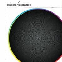 2005 – WORKS III